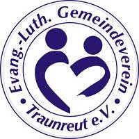 Logo Gemeindeverein